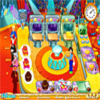 Cake Mania - Time Management Game