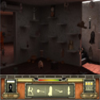 play Dynamic Hidden Objects Museum Edition now