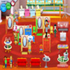 Fashion Dash - Time Management Game