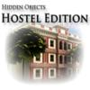 Hostel Edition