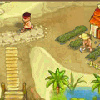 Island Tribe 2 - Time Management Games