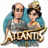 Legends of Atlantis: Exodus