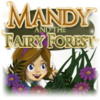 Mandy and the Fairy Forest