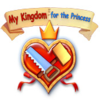My Kingdom for the Princess - Time Management Game