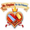 My Kingdom for the Princess - Empire Game