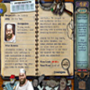 play Mystery Case Files: Prime Suspects now