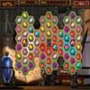 Rainbow Mystery - Big Fish Game