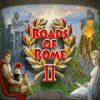 Roads of Rome 2 - Time Management Games