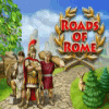 Roads of Rome - Time Management Games