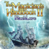 The Magicians Handbook 2 - Blacklore