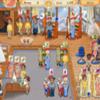 Wedding Salon - Manager Game