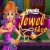 Youda Jewel Shop - Time Management Games