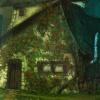 Enchanted Cabin - Hidden Object Games