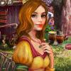 Enchanted Heart - Hidden Object Games
