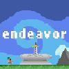 Endeavor - Arcade Games