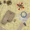 Endless War 5 - Army Game