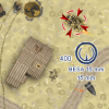 Endless War 5 - Warfare Game