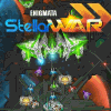 Enigmata: Stellar War - Kongregate Game