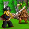 Epic Battle Fantasy 4 - Kongregate Game
