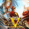 Epic War 5 - Kongregate Game