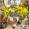 Epic Battle Fantasy 3 - RPG Game