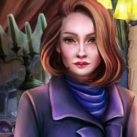 Escape the Wicked - Hidden Object Games