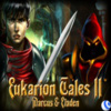 Eukarion Tales 2 - Adventure Games