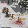 Eukarion Tales: Marcus the Knight - RPG Game