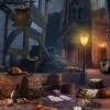 Evidence Collector - Hidden Object Games