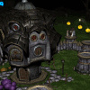 Evil Residues - Strategy Games
