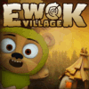 Ewok Village game
