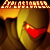Explosioneer - Puzzle Games