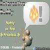 Interactive Buddy