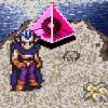 Magus RPG
