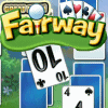 Fairway Solitaire - Card Solitaire Game