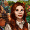 Fairy Pond - Hidden Object Games