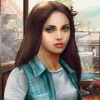 Falling Into Infinity - Hidden Object Games