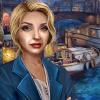 False Alibi - Hidden Object Games