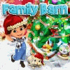 Family Barn - Time Management Games