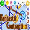 Fantastic Contraption game