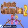 Fantastic Contraption 2 - Puzzle Games