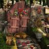Fantasyland Key - Hidden Object Games