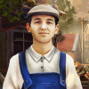 Farm Adventure - Hidden Object Games
