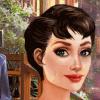 Feng Shui Home - Hidden Object Games
