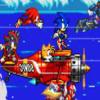 Final Fantasy Sonic X Episode 6