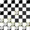 FG Checkers