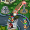 Final Siege - Tower Defense Game