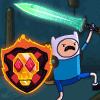 Finn & Bones: Adventure Time