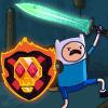 Finn & Bones: Adventure Time