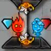 Su ve Ateş Kristal1